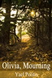 Olivia, Mourning book summary, reviews and download