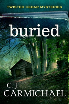Buried E-Book Download