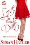Love at First Date book summary, reviews and downlod