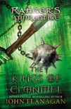 The Kings of Clonmel book summary, reviews and download