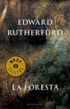 La foresta book summary, reviews and downlod