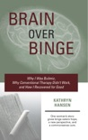 Brain over Binge book summary, reviews and download