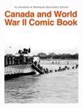 Canada and World War II Comic Book book summary, reviews and download