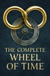 The Complete Wheel of Time book summary, reviews and downlod