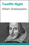 Twelfth Night book summary, reviews and download