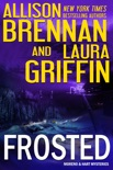 Frosted book summary, reviews and downlod