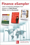 McGraw-Hill Finance eSampler book summary, reviews and download