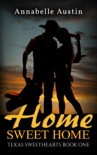 Home Sweet Home book summary, reviews and download