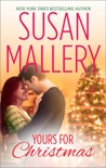 Yours for Christmas book summary, reviews and downlod