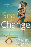 Sea of Change book summary, reviews and downlod