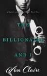 The Billionaire and I (Part One) book summary, reviews and download