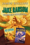 Jake Ransom Complete Collection book summary, reviews and downlod