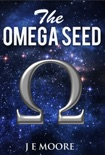 The Omega Seed book summary, reviews and download
