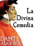 La Divina Comedia resumen del libro