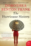 The Hurricane Sisters book summary, reviews and downlod
