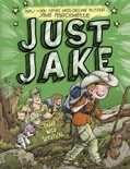 Just Jake: Camp Wild Survival #3 book summary, reviews and download