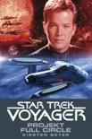 Star Trek - Voyager 5: Projekt Full Circle book summary, reviews and downlod