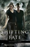 Shifting Fate book summary, reviews and downlod