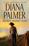 Secret Agent Man book summary, reviews and downlod