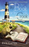 By Book or By Crook book summary, reviews and download