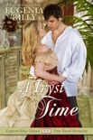 A Tryst in Time book summary, reviews and downlod