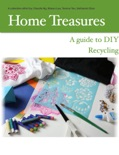 Home Treasures book summary, reviews and download