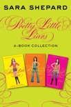 Pretty Little Liars 3-Book Collection book summary, reviews and downlod