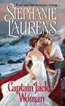 Captain Jack's Woman book summary, reviews and downlod