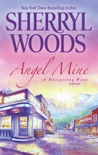 Angel Mine book summary, reviews and downlod