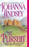 The Pursuit book summary, reviews and downlod