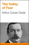 The Valley of Fear book summary, reviews and downlod