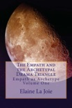 The Empath and the Archetypal Drama Triangle book summary, reviews and download