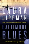 Baltimore Blues book summary, reviews and downlod