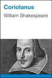 Coriolanus resumen del libro