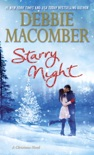 Starry Night book summary, reviews and downlod