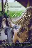 It's You book summary, reviews and downlod
