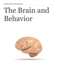 The Brain and Behavior book summary, reviews and download