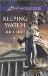 Keeping Watch book summary, reviews and download