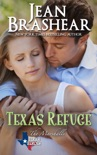 Texas Refuge book summary, reviews and downlod