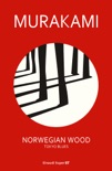 Norwegian Wood. Tokyo Blues book summary, reviews and downlod