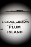 Plum Island book summary, reviews and downlod