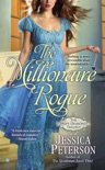 The Millionaire Rogue book summary, reviews and downlod