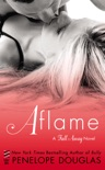 Aflame book summary, reviews and download