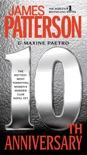 10th Anniversary book summary, reviews and downlod