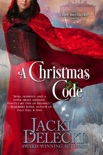 A Christmas Code book summary, reviews and downlod