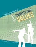 Principles & Choices 1 - Identity and Values textbook synopsis, reviews