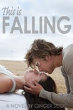 This Is Falling book summary, reviews and download