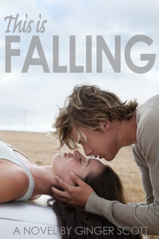This Is Falling by Smashwords, Inc. book summary, reviews and downlod