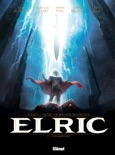 Elric - Tome 02 book summary, reviews and downlod