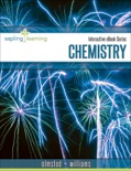 Chemistry book summary, reviews and download